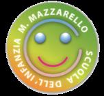 Scuola dell'Infanzia Mazzarello